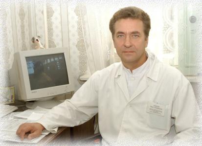 12 больница гинекология нижний новгород телефон