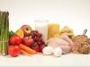 Мифы и правда о правильном питании.