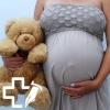 Зачем планировать беременность?