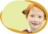 Детская косметология