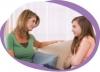 Лечение маточных кровотечений периода полового созревания