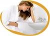 Опухоли яичников у девочек