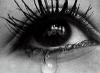 О чём текут слезы. Или увеит без последствий.