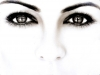 Витамины для глаз. Чем полезна черника и витамин С.