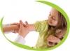Как реже болеть или чем хороша вакцинация от пневмококка?