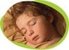 Сновидение как явление душевной жизни ребёнка.