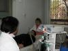 Опыт применения Ксенона медицинского в клинике ААС