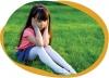 Детская тревожность и беспокойность
