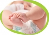 Диспластические заболевания тазобедренных суставов