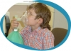 Гипокситерапия для снижения заболеваемости