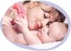 Детская поликлиника Литфонда - открывает