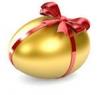 Куриные яйца: сплошная польза!