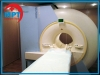 У великолучан появилась возможность пройти обследование методом МРТ
