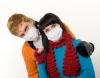 Аденовирусная инфекция: симптомы, лечение, профилактика