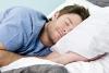 Школа-семинар по нарушениям сна в Омске