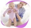 Нарушение мышечного тонуса у детей