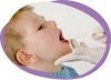 Эпштейн–Барр вирусная инфекция у детей