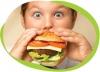 Панкреатиты у детей - причины, симптомы, диета