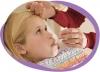 Грипп у детей, симптомы гриппа у детей