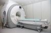 Второе экспертное мнение по снимкам МРТ и КТ